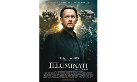 Illuminati Dan Brown by Dan Brown Illuminati Informationen Und Hintergr 252 Nde Zum
