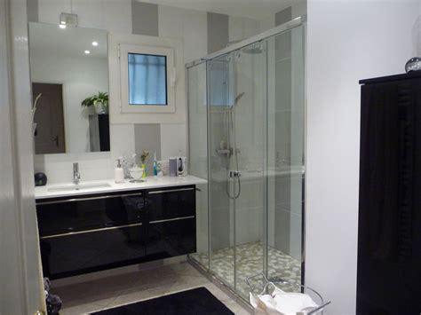 canapé beige ikea modele salle de bain avec italienne idées déco