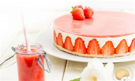 recette de cuisine de saison fraisier sucre d 39 orge et d 39 epices