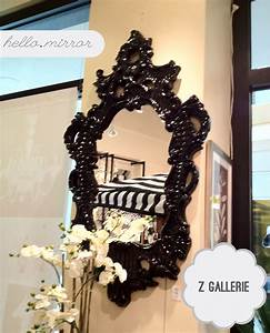 Download Z Gallerie Christmas Tree Images 370