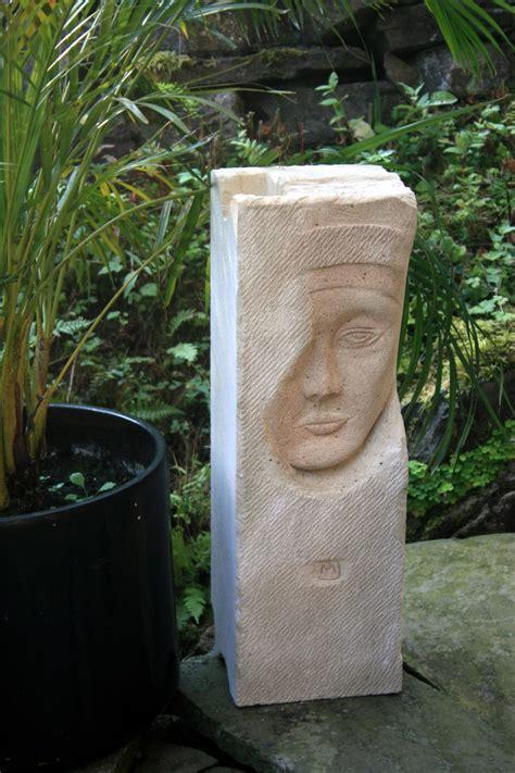 Garten Skulpturen Selber Machen by Gartenskulpturen Selber Machen Visiontherapy Net