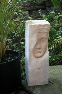 Abstrakte Skulpturen Garten : kunst im garten archive ~ Sanjose-hotels-ca.com Haus und Dekorationen