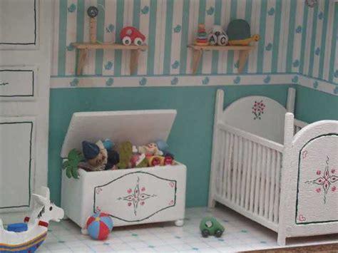 chambre agricole papier peint chambre castorama 024014 gt gt emihem com la