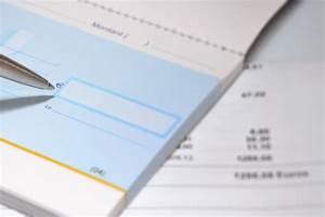 Mettre Un Cheque A La Banque : obligation d information de la banque pr alablement au rejet d un ch que fiscalit et droit des ~ Medecine-chirurgie-esthetiques.com Avis de Voitures