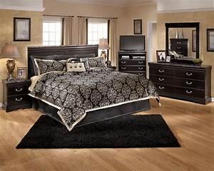 Furniture Bedroom Sets Prices   ashley furniture bedroom ...