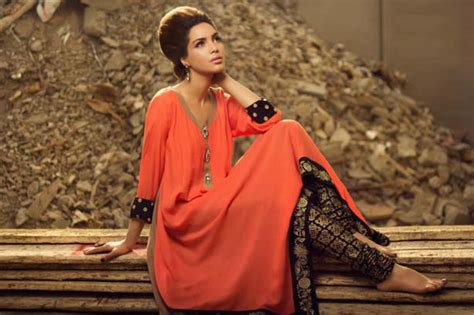 pakistani summer  tops  tights collection  girls