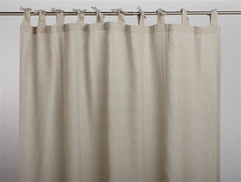 Earth Friendly Shower Curtains  Organic Cotton Shower