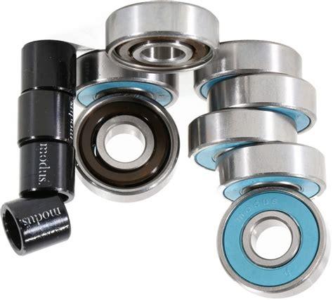 buy xxmm germany  size needle roller bearing