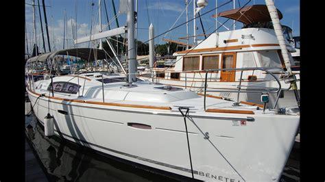 beneteau   sale texas sea lake yachts llc youtube