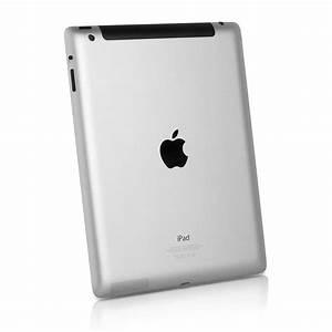 Ipad 3 Gebraucht : apple ipad 4 gebraucht tsa1 tablet 64 gb schwarz ios ~ Kayakingforconservation.com Haus und Dekorationen