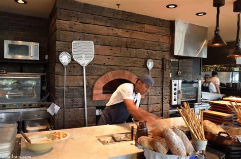 cuisine designer italien képtalálat a következőre pizza interior forte update