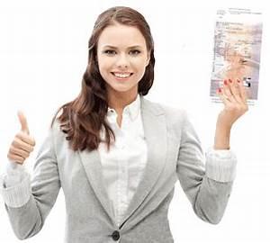 Tarif Carte Grise 13 : calcul du tarif de la carte grise et commandez au meilleur prix ~ Maxctalentgroup.com Avis de Voitures