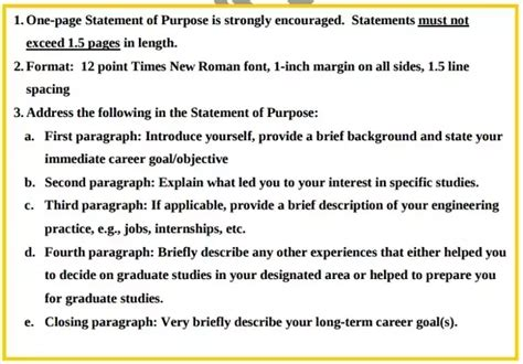 Production planning in business plan brief business plan brief business plan mla format essay header