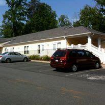 child care amp preschools in charlottesville va 460   cache 1711234