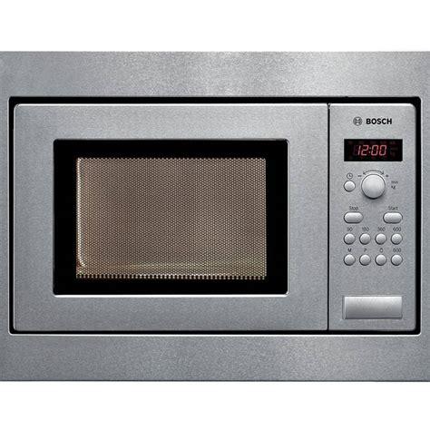 bosch hmtmb built  compact microwave cm high cm