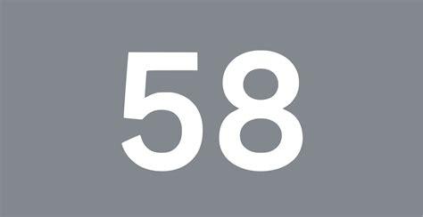 Melbourne tram route 58 - Wikipedia
