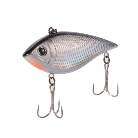 types swim bait fishing lure spinner plugs spoon pike
