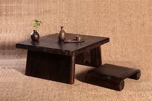 korean traditional furniture for sale - Furniture Design