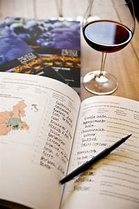 Workbook Answer Keys  U2013 Wine  Wit  And Wisdom