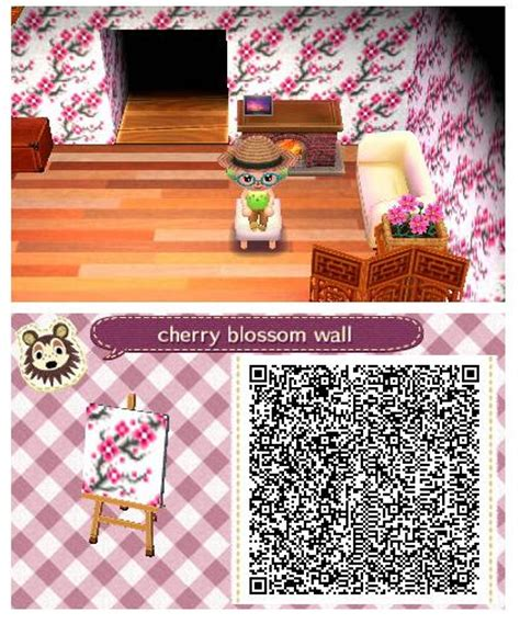 Animal Crossing New Leaf Wallpaper Qr - animal crossing new leaf wallpaper qr gallery