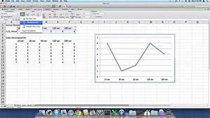 Enzyme Catalysis Excel Windows   Mac