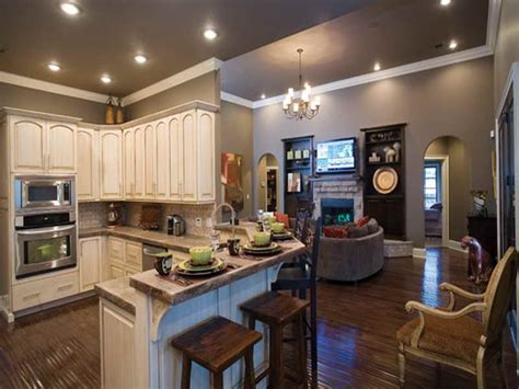 craftsman style modular homes open ranch floor plan