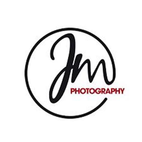 jm images wedding logos logos design letter logo