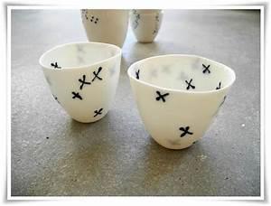 76 best images about Translucent porcelain on Pinterest ...