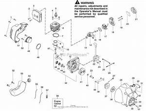 John Deere 425 Garden Tractor Parts