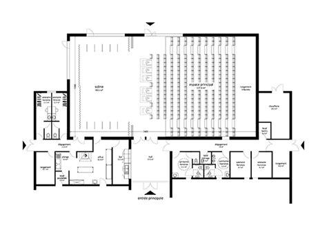 papier peint plan de cagne salle spectacle plan de cagne 28 images plan de la salle la saison culturelle institut fran