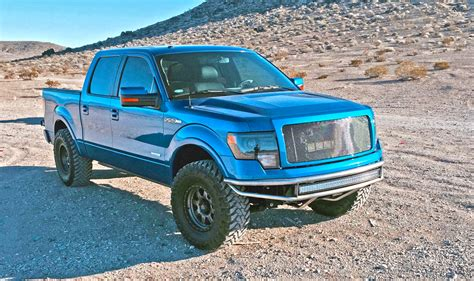 ford f 150 leveling kit forum html autos ford f 150 leveling kit forum html autos post