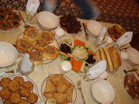 chhiwate ramadan cuisine marocaine un ftour presque parfait chez ayett and co