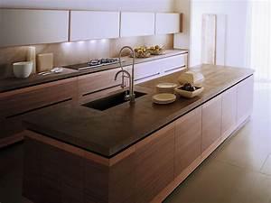 Cucine Design moderne contemporanee Poggibonsi Toscana Val d'Elsa