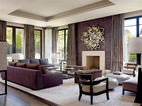 Trendy Home Decorating Ideas: Living Room Decor Trends For 2016