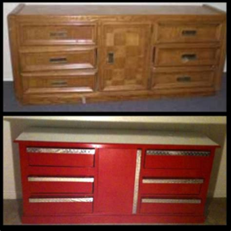 1000 ideas about tool box dresser on boys furniture car room and tailgate headboard