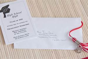 proper address format for wedding invitations parlo With proper return address format for wedding invitations