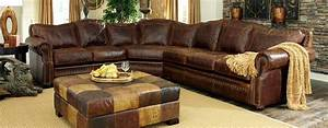 Top 10 of made in usa sectional sofas for Sofa bed made in usa