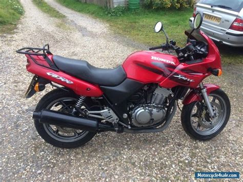 Cb500 For Sale by Honda Cb500 For Sale In United Kingdom