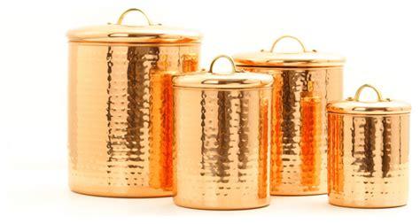 kitchen canister set orange kitchen canisters photo 8 kitchen ideas