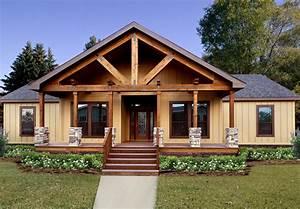 Modern Mobile Home Park Merced CA