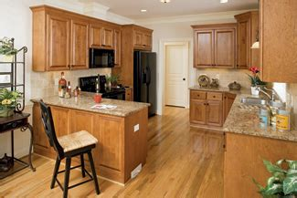 second kitchen cabinets photo tour donald a gardner architects inc the dayton 5102