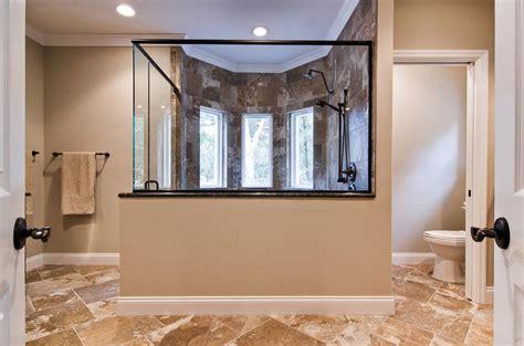 bathroom remodeling orlando orange county art harding remodeling  construction orlando