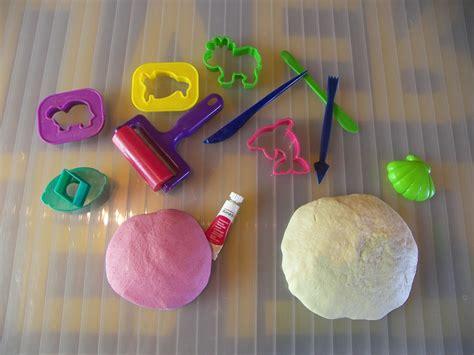 comment faire de la pate a sel sans farine 28 images comment faire de la pate a modeler