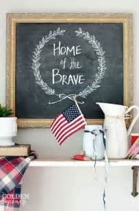 floor and decor july 4th hours 10 ways to celebrate 4th of july flooringinc blog