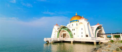 Best Malacca Hotels Photos Reviews