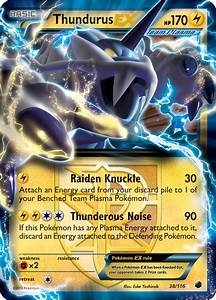 Pokémon TCG Guide: How to Build Inexpensive Decks