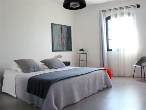 vaucluse chambre d hote chambre d 39 hotes de luxe en provence vaucluse isle sur la