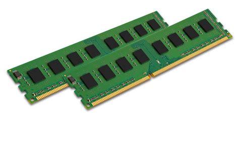 16gb 2x 8gb Ddr3 1600mhz Pc312800 Desktop Memory Ram Non