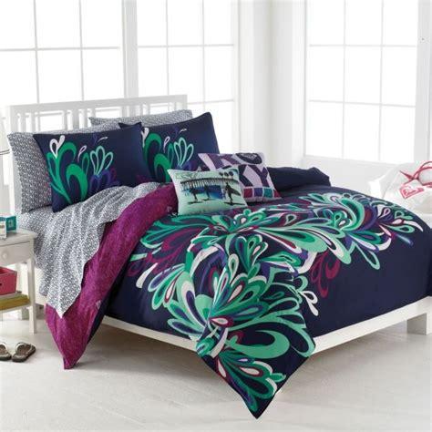 teen bedding sets for girls twin xl roxy bedding