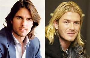 Long Hairstyles For Men To Look Appealing | Hairstyles ...